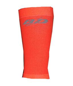 Bootdoc Calf Energy PFI 90 Compression Mollet Chaussettes scoken Courir Jogging n2-afficher le titre d`origine upOj3yuv-07164231-375980551