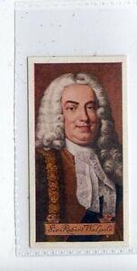 JC9687-100-CARRERAS-CELEBRITIES-OF-BRITISH-HISTORY-SIR-ROB-WALPOLE-1935-22