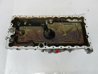 2007-2013 Volvo S60 Engine Oil Pan | eBay