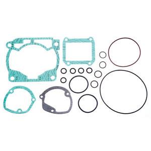 KTM 300 XC 2008-2016 Tusk Complete Gasket Kit Fits