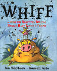Whiff by Ian Whybrow (Paperback, 2000)