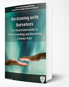 Reckoning-with-Ourselves-Illustrated-Guide-Learn-to-Resolve-Chronic-Pain-11-95