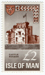 I-B-Elizabeth-II-Revenue-Isle-of-Man-2-Castle-Rushen