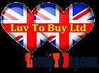 lovetobuyshop