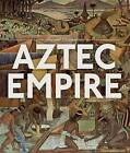 Ancient Civilization: Aztec Empire by Valerie Bodden (Paperback / softback, 2015)