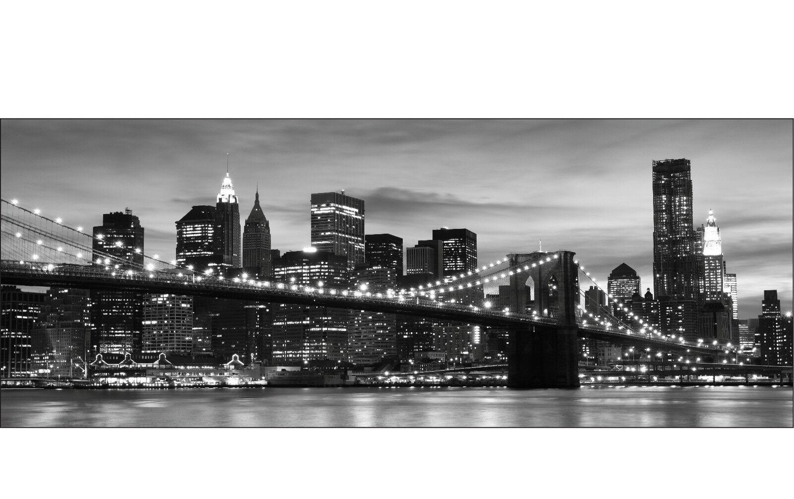 Papel pintado Cabeza de colcha New 3650 York Brooklyn 3650 New 1aa398