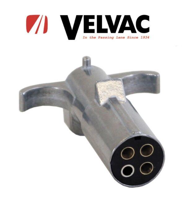 Velvac 055054