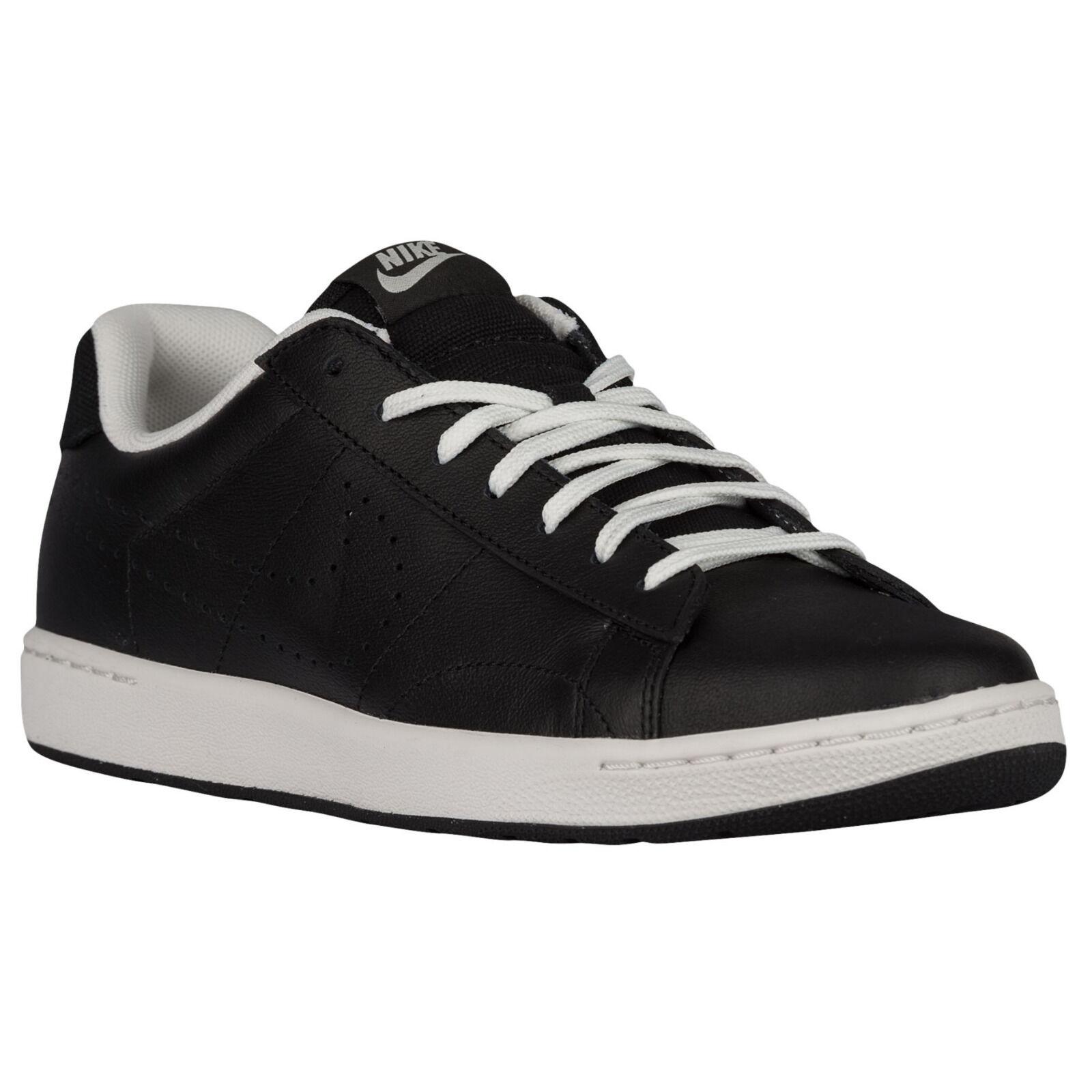 adidas tubulare runner (nucleo nero / bianco) (uomo 976eb5 10)