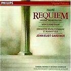 Gabriel Fauré: Requiem (1994)