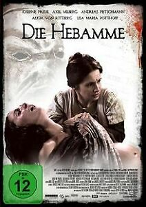 Die-Hebamme-von-Hannu-Salonen-DVD-Zustand-gut
