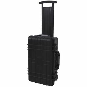 vidaXL-Wheel-equipped-Tool-Equipment-Case-with-Pick-amp-Pluck-Transport-Carrier