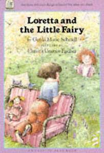 Loretta-and-the-Little-Fairy-Easy-to-read-Book-Easy-to-read-Book-Gerda-Mari