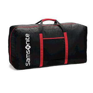 Samsonite-Tote-A-Ton-Duffle-Bag