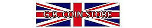 GB COIN STORE
