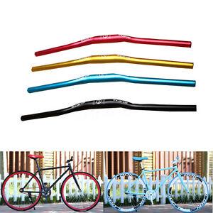 31-8mm-x-620mm-Aluminium-Alloy-Mountain-Bike-Bicycle-Cycling-Riser-Bar-Handlebar
