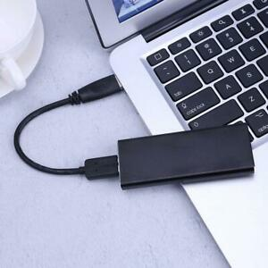 Hard-Disk-Case-SSD-M-2-NGFF-to-USB3-0-Adapter-External-Hard-Drive-Enclosure