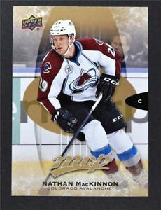 2016-17-Upper-Deck-MVP-60-Nathan-MacKinnon-NM-MT