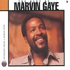 Anthology: The Best of Marvin Gaye by Marvin Gaye (CD, Aug-1995, 2 Discs, Motown)