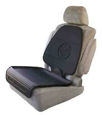 Prince Lionheart Car Seat Saver Protector Pad-Black