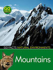 Mountains by Ian Rohr (Hardback, 2008)