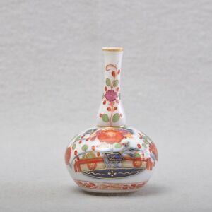 botole knauf : Meissen Table Pattern Flacon Bottle Knauf Time 1st Choice Rar eBay