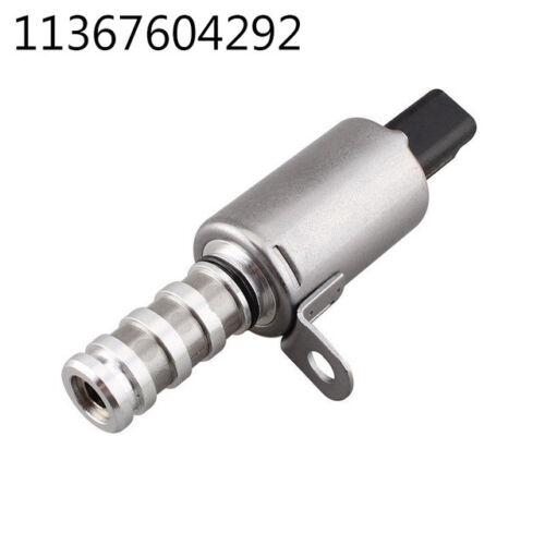 VVT Oil Valve Timing Control Solenoid For Mini BMW 11367587760 11367604292