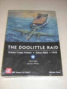 The-Doolittle-Raid-Enemy-Coast-Ahead-Tokyo-Raid-1942-New