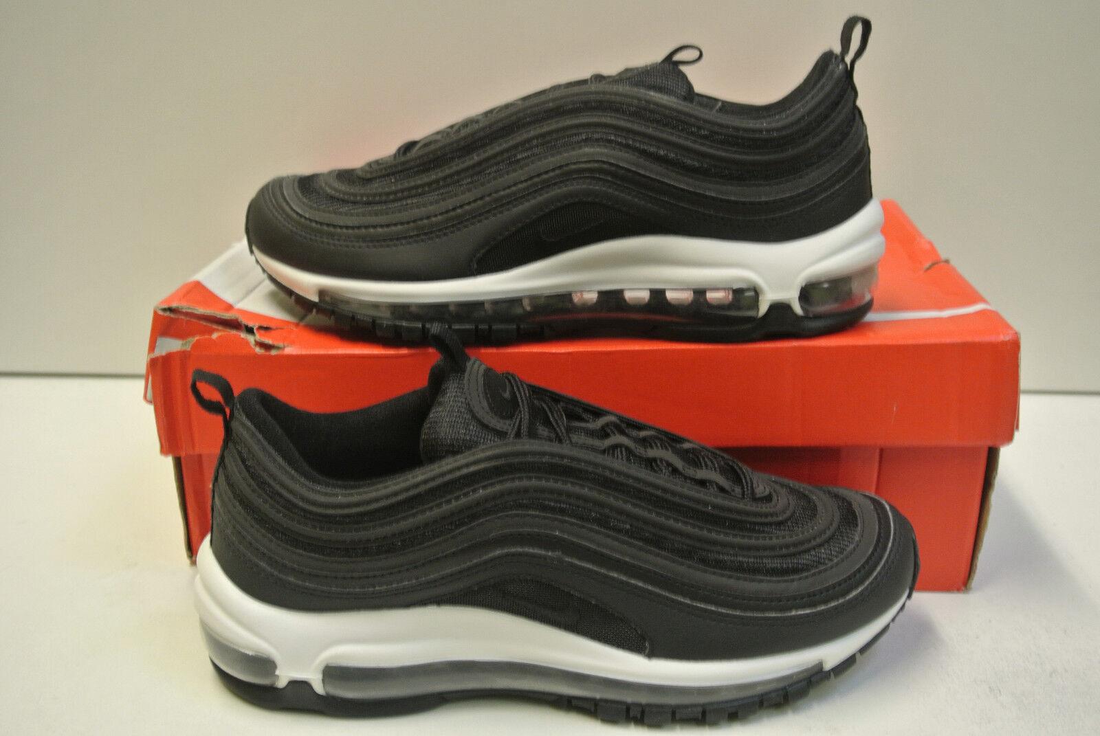 promo code f3f9d b33f6 WMNS Nike Air Max 97 WMNS Gr. wählbar Neu  OVP 921733 006 ef6a68