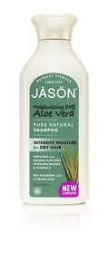Jason-Shampoo-Conditioner-Natural-Moisturising-Intense-Hair-Care-Style-Products
