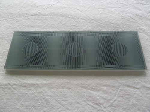 LIVRAISON EXPRESS Verre bordure-carrelage 16 stk.