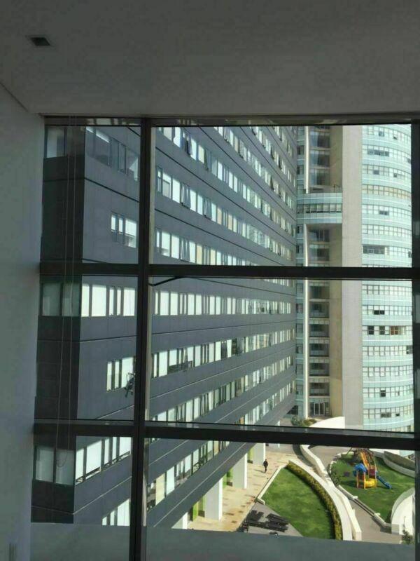Departamento en Renta Santa Fe Torre Milán (m2d2058)