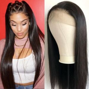 Silk-Top-Indian-Human-Hair-Full-Lace-Wig-With-Baby-Hair-Natural-Wigs-Pre-Plucked