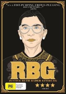 RBG-NEW-DVD