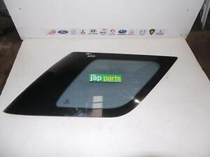 FORD-TERRITORY-RIGHT-REAR-SIDE-GLASS-SX-SZ-05-04-04-11-04-05-06-07-08-09-10-11