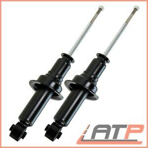 2X-SHOCK-ABSORBER-GAS-PRESSURE-REAR-MAZDA-MX-5-MK-2-NB-1-6-1-8-16V-98-05