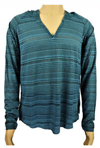 New-Columbia-light-weight-hoodie-shirt-womens-size-L-or-XL-your-choice
