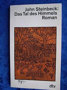 034-Das-Tal-des-Himmels-034-von-John-Steinbeck
