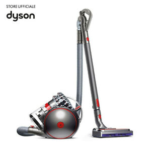 Dyson-Cinetic-Big-Ball-Animalpro-2-Aspirapolvere-con-filo-Senza-Sacco