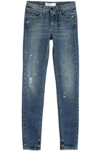 Jeans Victoria Sale st 445 Vb1 286 Denim Super Jeans Skinny w4In6qqg