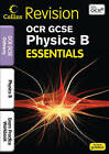 OCR Gateway Physics B: Exam Practice Workbook by Claire Hutchinson, Averil Macdonald (Paperback, 2011)