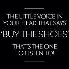 forstersfootwear
