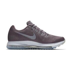 Dettagli su Donna Nike Zoom All Out Basse Scarpe da Corsa 878671 200