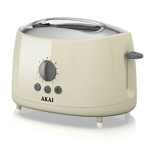 Akai-A20001C-Cool-Touch-2-Slice-Toaster-Cream