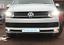 VW-T6-Transporter-LED-Luz-de-Niebla-Bombillas-amp-Resistencias-Canbus-Libre-De-Error-De-Calidad miniatura 10
