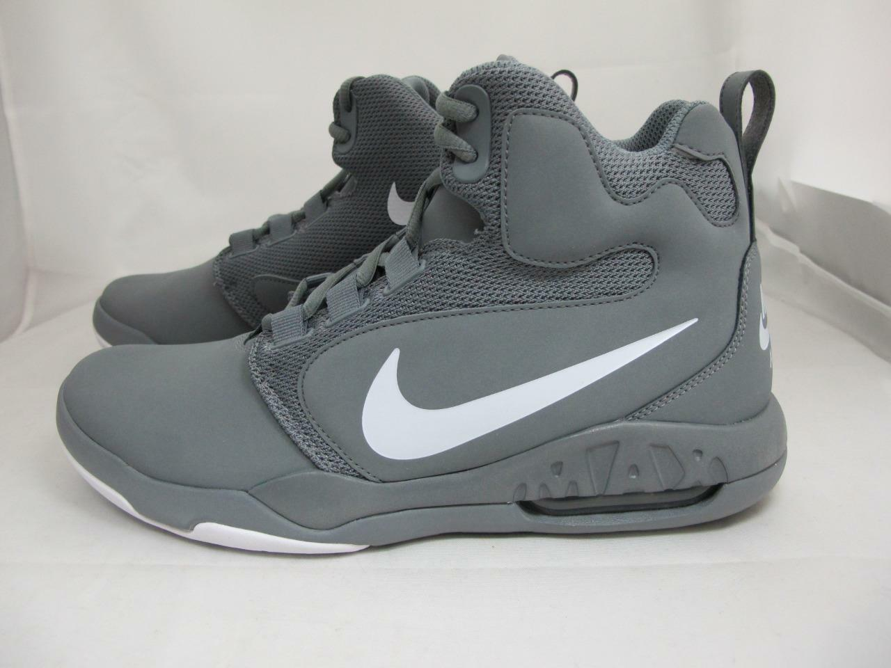 NEW MEN'S NIKE AIR CONVERSION 861678-001