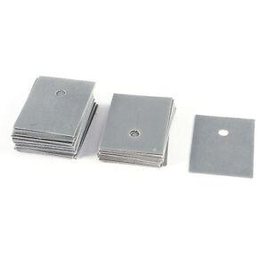 Hoja-aislador-de-aislamiento-de-Silicona-Transistor-TO-247-26mmx20mm-50-piezas