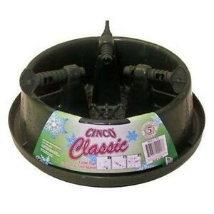 Heavy Duty Christmas Tree Stand.Details About 5 Ft Cinco Classic Christmas Tree Stand Heavy Duty Xmas Water Reservoir