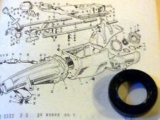 TRIUMPH TR2 TR3 TR4 T4a TR5 TR6    Gearbox Front Oil Seal    (1953- 76)