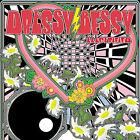 Electrified by Dressy Bessy (CD, Jun-2005, Transdreamer Records)