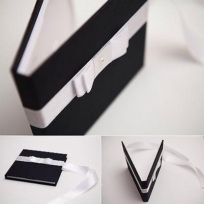 Handmade craft wedding CD, DVD case, cover, folio, photo - Premium Collection